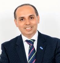 Dr Masood Nazir