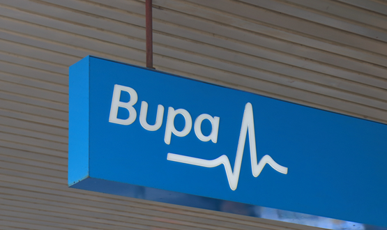 Bupa fined by ICO after employee stole customer information