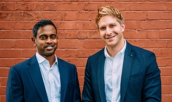 Doctaly raises £900,000 in funding for national expansion
