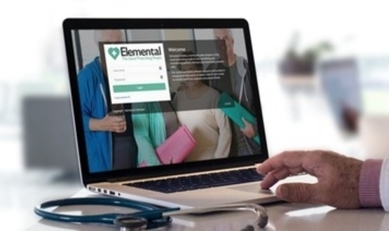 Emis and Elemental to link up GPs to social prescribing data
