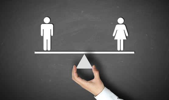 NHS welcomes UK initiative to address gender imbalance in tech