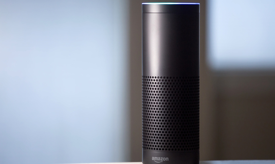 Public Health England launches Alexa service for breastfeeding mums