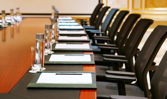 Health Service Executive Ireland appoints new CIO