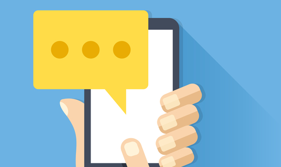 Information Governance Alliance drafts guidelines for instant messaging use