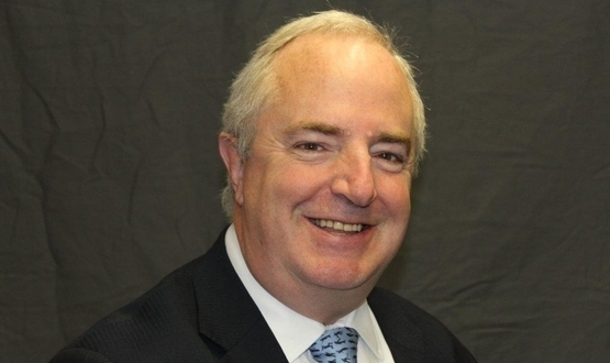 Former NHS Improvement chairman joins Push Doctor advisory board
