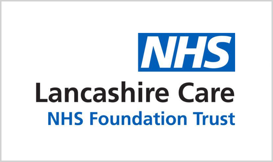 Lancashire Care NHS Foundation Trust