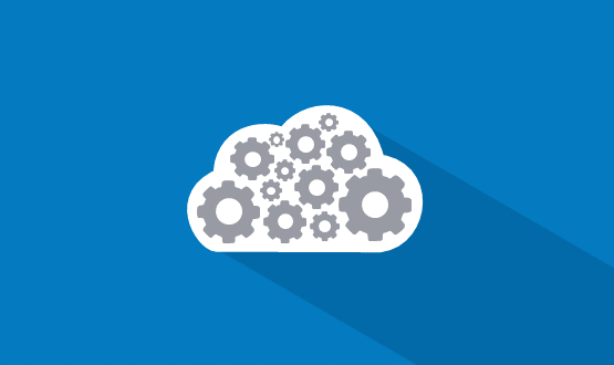 The cloud: a catalyst for innovation and collaboration in healthcare