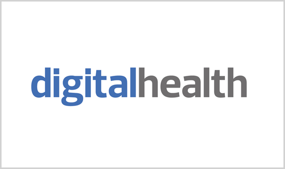 Digital Health update following yesterday's outage