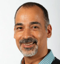 Dr Mark Sujan