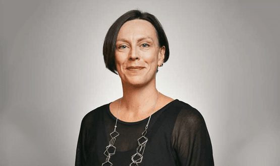 Tara Donnelly to continue role as NHSX chief digital officer