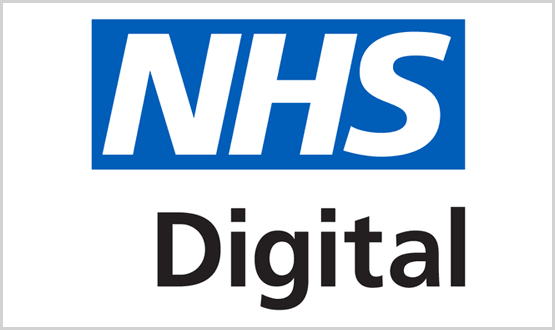 NHS Digital enters five-year partnership with GS1 UK