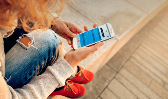 London CCGs to roll out text reminder service for cervical cancer screening