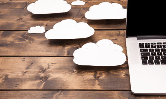 Government and IBM strike deal for public cloud access