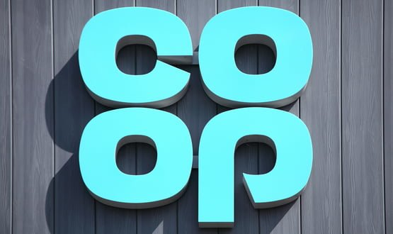 Co-op looks to health tech sector with Dimec acquisition