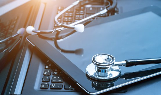 Tech companies challenged to develop new GP IT systems