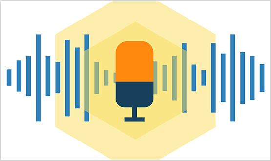 Homerton University Hospital NHS Trust deploys speech recognition tool