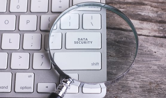 FOI finds 1 in 4 NHS trusts have no staff with cyber qualifications
