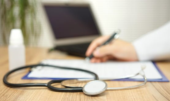Patients Know Best and Healthcare Communications join forces