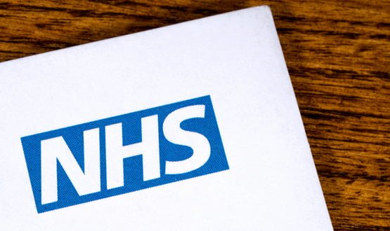 NHS Digital restructure to see Southampton office close next year