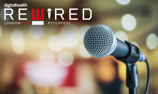 Rewired Pitchfest Header