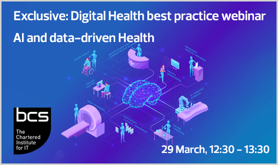 AI and data-driven Health