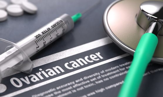 New AI is four times more accurate at predicting ovarian cancer deaths
