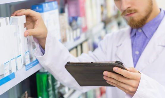 New guidance to safeguard patients issued to online pharmacies
