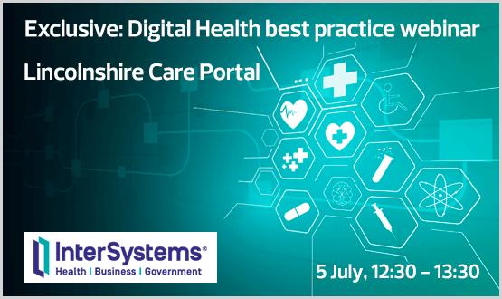 Lincolnshire Care Portal