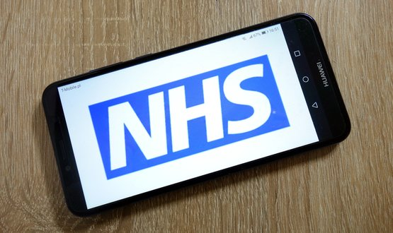 NHS 111 online hits one million triage since 2017 launch