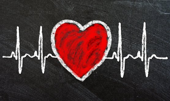 "Collaboration key to ""get most"" out of technology to prevent heart disease"