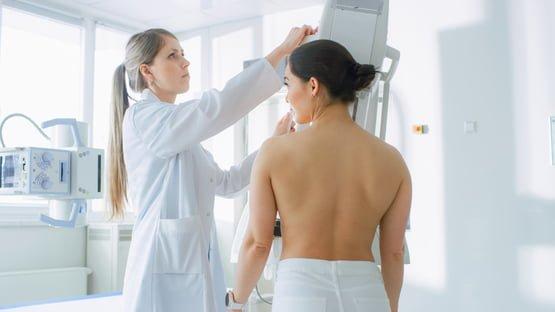 IT needs 'radical upgrade' to improve cancer screening, interim report finds