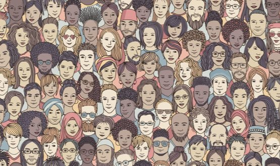 Diversity can help make the NHS an employer of choice for innovators