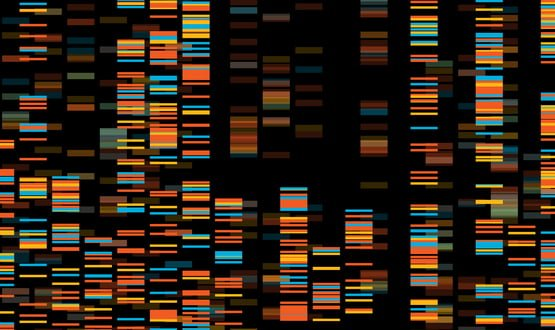 Five million volunteers to have DNA analysed in new genomics projects