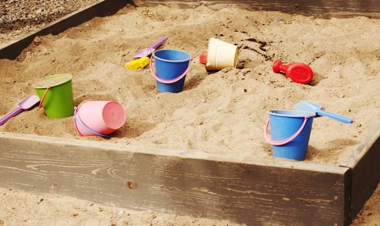 CQC publishes report into first regulatory sandbox pilot