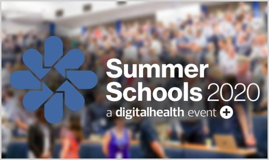 Summer Schools July 2020 dates moved to September