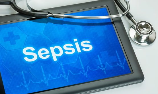 Digital tools prevent hundreds of sepsis deaths across three hospitals