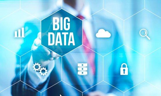 UK Biobank collating Covid-19 data for future research purposes