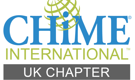 BCS officially opens CHIME UK chapter