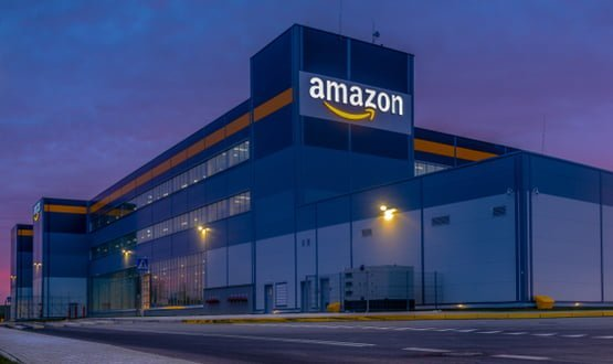 Amazon makes its move into the health sector with online pharmacy