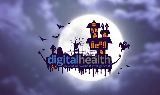 Digital Health Network members share their NHS IT nightmares