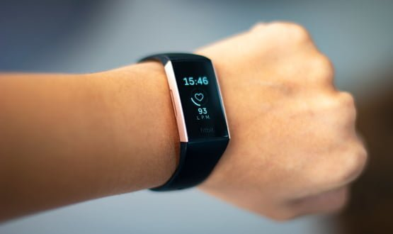 Google buys wearables company Fitbit in £1.6billon deal