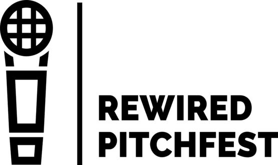 Pitchfest 2020 surpasses 50 applications from digital health start-ups