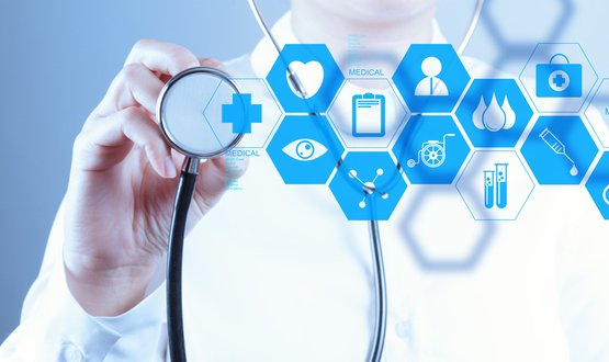 Digital Healthcare Council outlines four principles for a sustainable industry