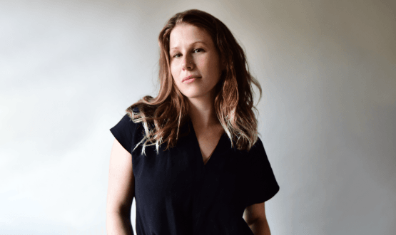 Caroline Criado-Perez to examine gender data bias at Rewired keynote