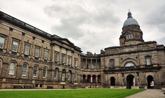Edinburgh Uni to launch £20m research centre to transform later life care