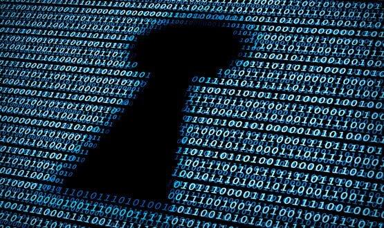 Transgender charity Mermaids fined £25k for data protection breach