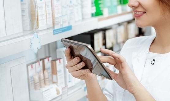 All-Wales digital pharmacy service to improve prescribing across hospitals