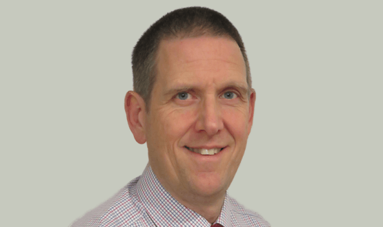 NHS Digital appoints Pete Rose as its CISO and deputy CEO