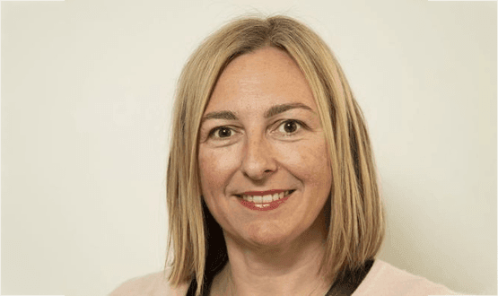 International Nurses Day: Natasha Phillips reveals her ambitions for NHSX