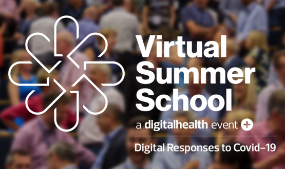 Virtual Summer School 2020 programme published